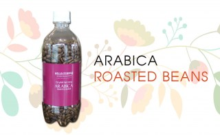 arabica-roasted-beans