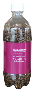 bottle-arabica---copy9