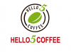Hello 5 Coffee